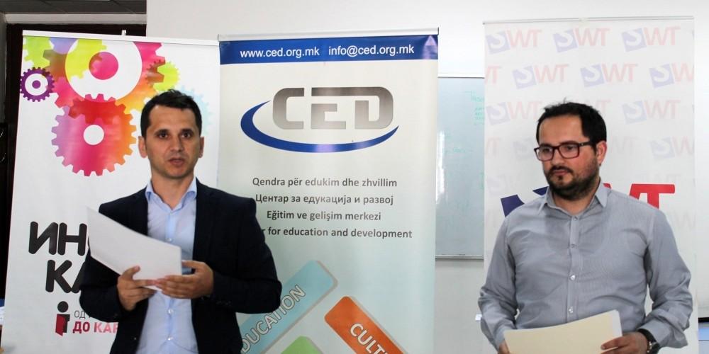 CED41