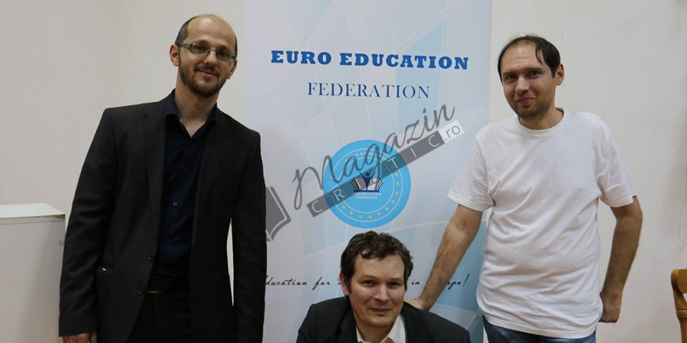 Gala-Euro-Education22-1000x666